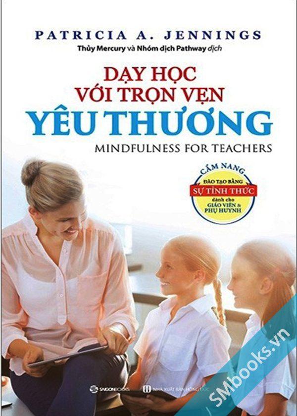 Day hoc voi tron ven yeu thuong-w