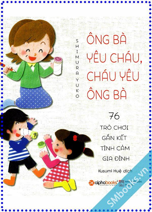 Ong ba yeu chau -w
