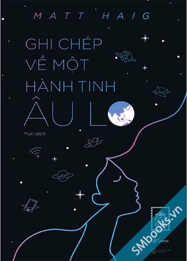 Ghi chep ve hanh trinh -w