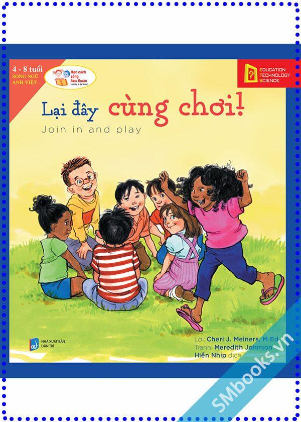 Lai day cung choi -w