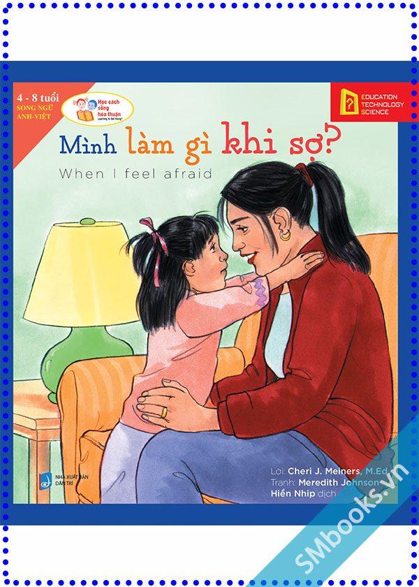 Minh lam gi -w