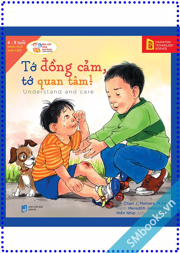 To dong cam -w